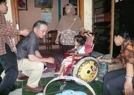 インドネシア201605_02