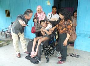 インドネシア201605_03