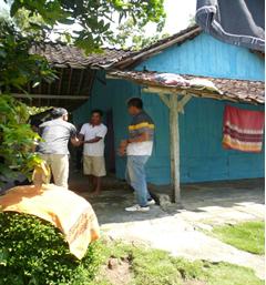 インドネシア201605_04