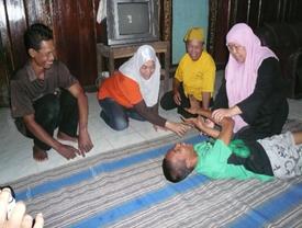 インドネシア201605_05