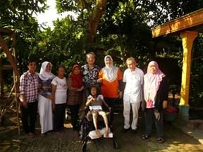 インドネシア201605_09