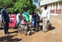 ethiopia2011.10贈呈式fig4